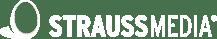 Strauss Media Marketing Köln Logo