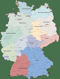 map-g6333f1ec4_640